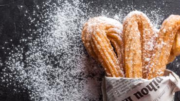 Impact van suiker op je lichaam