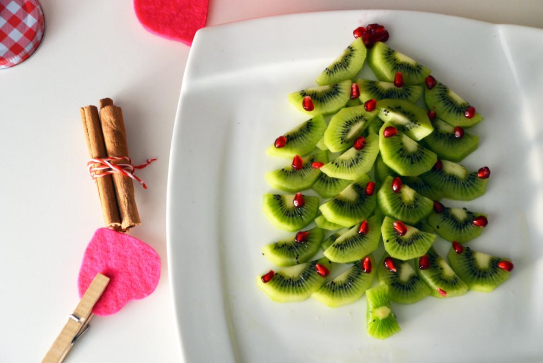 Genieten van de feestdagen zonder schuldgevoel